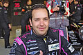 Ricardo Gonzalez Driver of Oak Racing's Morgan Nissan (8667982503).jpg