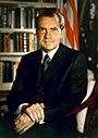 Richard Nixon.07-08-1971.jpg