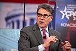 Rick Perry (39628720475).jpg