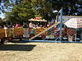 Rides at 2008 San Mateo County Fair 17.JPG