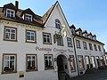 Riegeler Stammhaus Gaststätte - panoramio.jpg