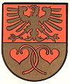 Rietberg.jpg