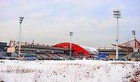 Riga Skonto Stadium.jpg