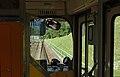 Rigardo el tramveturista fenestro.jpg
