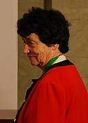 Right Livelihood Award 2009-announcement-08.jpg