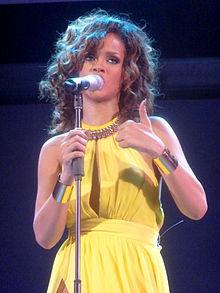 220px Rihanna   Live in Paris %281%29 Rihanna Hayatı Biyografisi rihannanın yaşamı Rihannanın hayatı Rihannanın etkilendiği kişiler Rihanna Turneleri Rihanna ödülleri rihanna neler yaptı rihanna nasıl ünlü oldu Rihanna kimdir Rihanna kariyeri Rihanna ilk yılları rihanna hayat hikayesi rihanna diskografi Rihanna diğer girişimleri rihanna biografisi Rihanna  rihanna biyografi