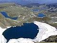 Rila lakes.jpg