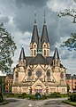 Ringkirche von Westen2.jpg