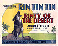 Rinty of the Desert lobby card.jpg