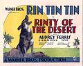 Rinty of the Desert lobby card.jpg