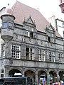 Riom - Maison des Consuls -1.JPG