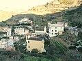 Riomaggiore-panorama entroterra2.jpg