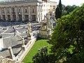 Rione X Campitelli, 00186 Roma, Italy - panoramio (127).jpg