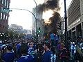 Riot in Vancouver 2011.jpg