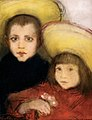 Rippl Portrait of Ferenc and Mária Martyn.jpg