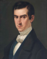 Ritratto Ferdinando Carlo d'Asburgo Este.png