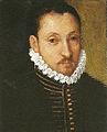 Ritratto di Ferrante Gonzaga 1544-1586.jpg
