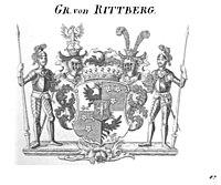 Rittberg - Tyroff HA.jpg