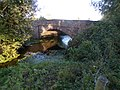 River Arrow Tributary Bridge So 4754 5734.jpg