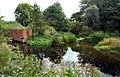 River Gipping - geograph.org.uk - 411424.jpg