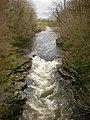River Kent - geograph.org.uk - 1245287.jpg