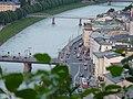 River Salzach - panoramio.jpg
