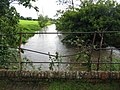 River Stour near Eccliffe - geograph.org.uk - 500060.jpg