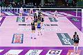 River Volley 2016-2017 003.jpg