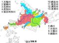 River map of Hokkaido.png