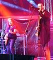 Riverside live at Ramblin' Man Fair 2019 - 48407173442.jpg