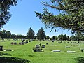 Riverview Heights Cemetery (7633460912).jpg