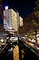 Riverwalk (13318105624).jpg