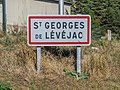 Road signs of Saint-Georges-de-Levejac.jpg