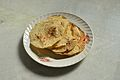 Roasted Papad - Howrah 2013-11-02 4067.jpg