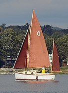Rob Roy 23 yawl sailboat Chasse Maree 4235.jpg