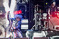 Rob Zombie - Wacken Open Air 2015 - 2015211192625 2015-07-30 Wacken - Sven - 1D MK III - 0285 - 1D3 1734 mod.jpg