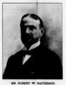 RobertWPatterson.PNG