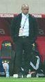 Roberto Carlos Sivasspor.JPG