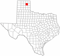 Roberts County Texas.png