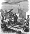 Robinson crusoe-1880-1.png