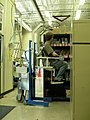 Robot Wheelchair May Give Patients More Independence (5883950061).jpg