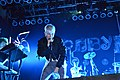 Robyn @ House of Blues, Cleveland 2.jpg