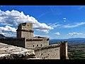 Rocca Maggiore - Assisi - panoramio - adirricor (1).jpg