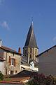 Rochechouart 1.jpg