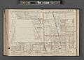 Rochester, Double Page Plate No. 29 (Map bounded by Pomeroy St., Campbell St., Taylor St., Genesee St., Mc. Lean St.) NYPL3905043.tiff