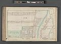Rochester, Double Page Plate No. 32 (Map bounded by Ridge Rd., Hollenbeck St., Avenue D, Driving Park Ave.) NYPL3905046.tiff