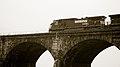 Rockville Bridge 00.jpg