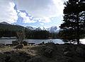 Rocky Mountain National Park PA152445.jpg