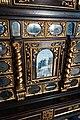 Rococo cabinet detail (24580640167).jpg