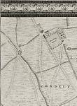 Rocque Map of London 1746 007.jpg
